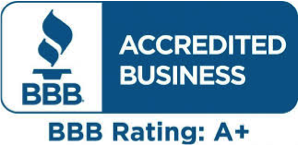 Click for the BBB Business Review of this Medical Alarms in Calgary AB